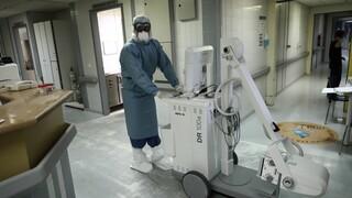 Καταγγελία γιατρών νοσοκομείου Κιλκίς: «Εκτός από τον κορωνοϊό παλεύουμε και με την ανακρίβεια»