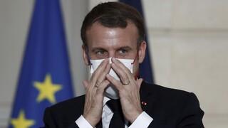 Γαλλία: Μπορούν να περιμένουν μέχρι την ερχόμενη άνοιξη για να εμβολιαστούν