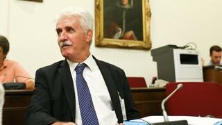 Άγριος καυγάς στη Βουλή για το ΕΣΡ - Τι απαντά ο Κουτρουμάνος στο αίτημα του ΣΥΡΙΖΑ για αποπομπή του