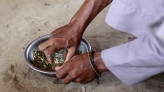 ΟΗΕ: 47,7 εκατ. άνθρωποι υποφέρουν από την πείνα στην Λατινική Αμερική