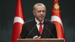 Handelsblatt: Η Τουρκία του Ερντογάν βασικό εμπόδιο στους στόχους του ΝΑΤΟ