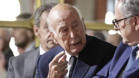Από κορωνοϊό πέθανε ο Βαλερί Ζισκάρ Ντ' Εστέν: Ποιος ήταν ο φιλέλληνας πρώην πρόεδρος της Γαλλίας