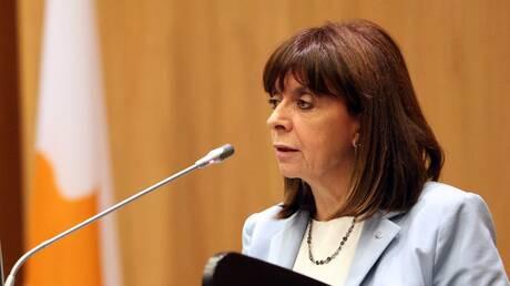 Βαλερί Ζισκάρ ντ' Εστέν - Σακελλαροπούλου: Αποχαιρετούμε τον διαχρονικό φίλο της Ελλάδας