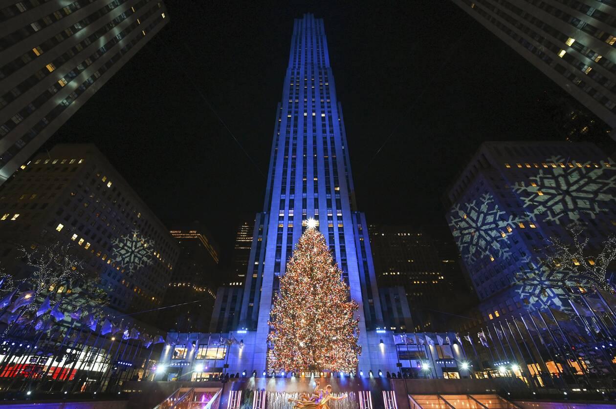 https://cdn.cnngreece.gr/media/news/2020/12/03/245383/photos/snapshot/tree4.jpg