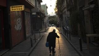 Πρόβλεψη ΑΠΘ: Πόσα κρούσματα θα έχουν Αθήνα - Θεσσαλονίκη στις 31 Δεκεμβρίου