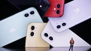 Αγωγές κατά της Apple και στην Ευρώπη, μετά την παραδοχή ότι επιβραδύνει τα παλιότερα iPhone