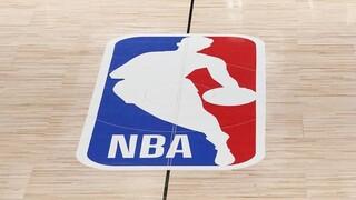 NBA: Ανακοινώθηκαν 48 κρούσματα κορωνοϊού σε 546 παίκτες