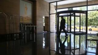 Οικονομική «ασφυξία» απειλεί τον ξενοδοχειακό κλάδο: Στο ναδίρ Αθήνα και Θεσσαλονίκη