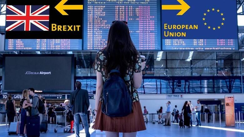 Brexit: Επιφυλάξεις για ενδεχόμενη συμφωνία ενώ τα περιθώρια στενεύουν