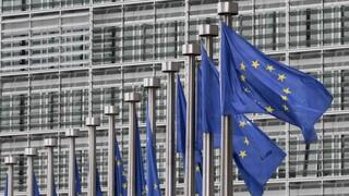 Η Κομισιόν δρομολογεί σχέδιο δράσης για τη στήριξη των μέσων ενημέρωσης στην ΕΕ