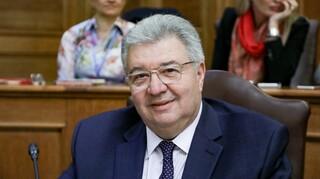 Η Ελλάδα συμμετέχει ενεργά σε Ευρωπαϊκό Φόρουμ για τη Δημόσια Διπλωματία