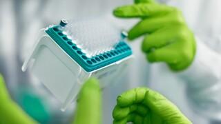 Κορωνοϊός: Πότε θα φθάσουν τα εμβόλια στη χώρα - Πώς θα γίνουν οι εμβολιασμοί
