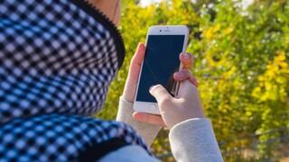 SMS 13033: Ο κωδικός μετακίνησης για αγορές στα καταστήματα εποχικών ειδών