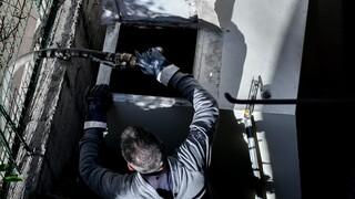 Επίδομα θέρμανσης: Πότε θα ανοίξει η πλατφόρμα της ΑΑΔΕ
