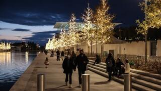 Καπραβέλος: Φόβος ότι τα Χριστούγεννα μπορεί να προκαλέσουν το τρίτο κύμα