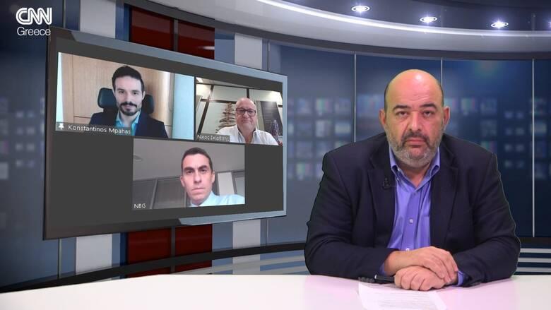 SAS: Πώς ελληνικές εταιρείες αξιοποιούν τα analytics και την Τεχνητή Νοημοσύνη