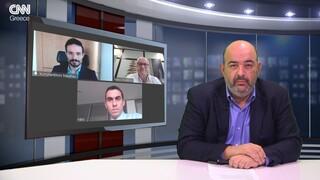 SAS: Πώς ελληνικές εταιρείες αξιοποιούν τα analytics