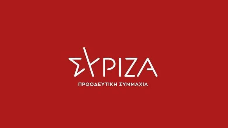 Ενημέρωση της Βουλής για την καμπάνια για την ψήφο των αποδήμων ζητά ο ΣΥΡΙΖΑ