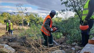 Στο Δήμο Αθηναίων τα «Κουντουριώτικα» μετά από δικαστικές μάχες δεκαετιών