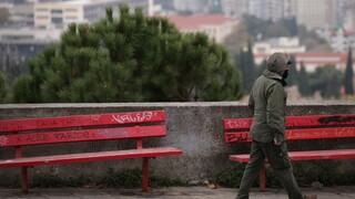 Κορωνοϊός: Ανησυχητικά ξανά τα δείγματα από τη Θεσσαλονίκη - Πώς το ερμηνεύουν οι επιστήμονες