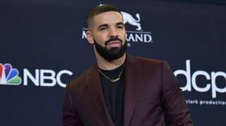 Drake: Πουλάει ένα αρωματικό κερί το οποίο μυρίζει ακριβώς όπως εκείνος