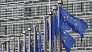 Κονδύλια 6,1 δισ. ευρώ για τη στήριξη της αλιείας