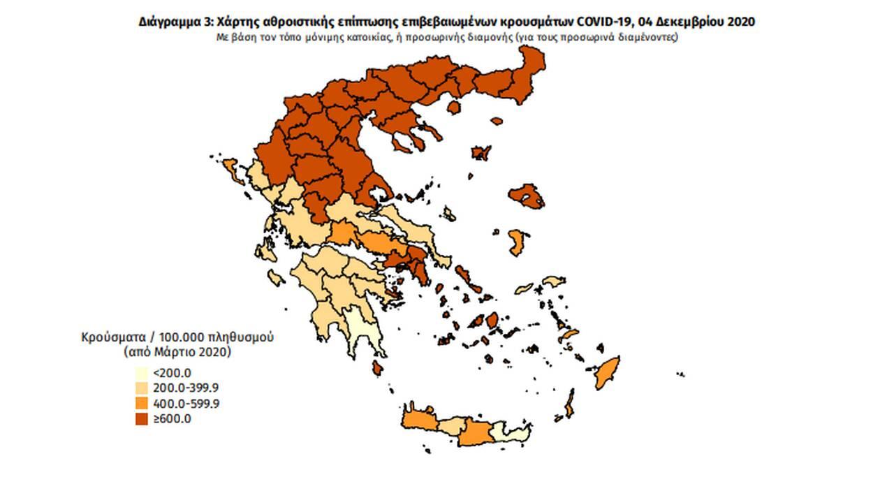 https://cdn.cnngreece.gr/media/news/2020/12/04/245597/photos/snapshot/pinakas4.jpg