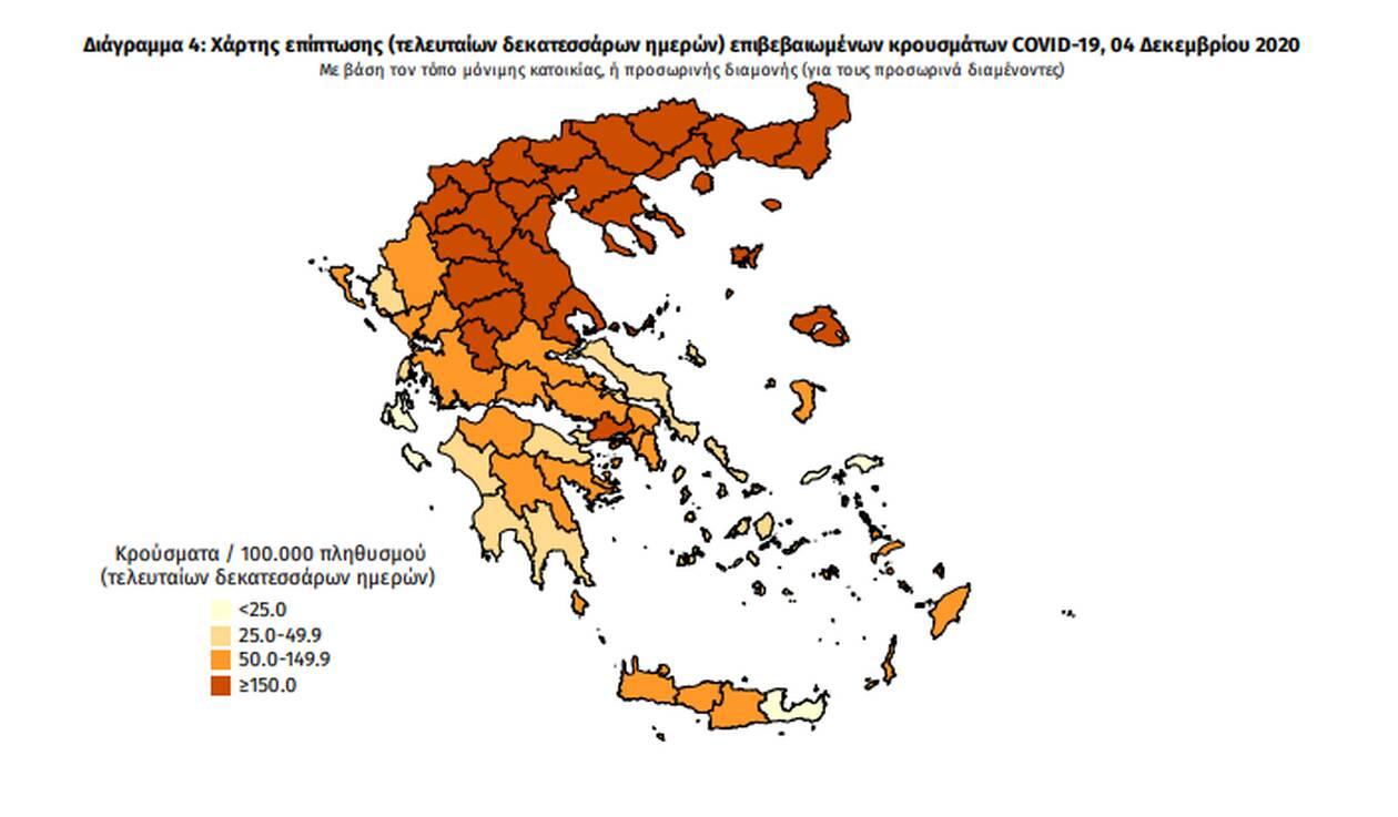 https://cdn.cnngreece.gr/media/news/2020/12/04/245597/photos/snapshot/pinakas5.jpg