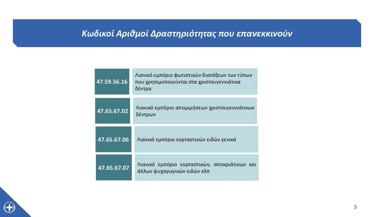 https://cdn.cnngreece.gr/media/news/2020/12/04/245603/photos/snapshot/xmas-lockdown-page-003.jpg