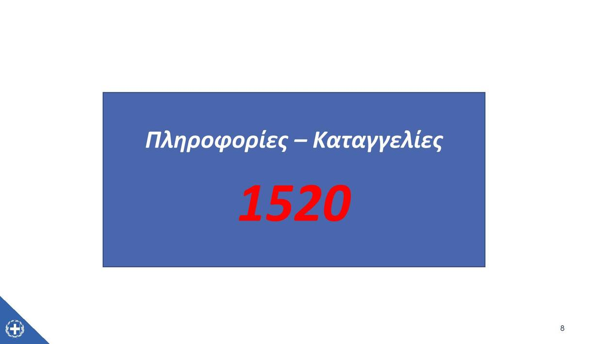 https://cdn.cnngreece.gr/media/news/2020/12/04/245603/photos/snapshot/xmas-lockdown-page-008.jpg