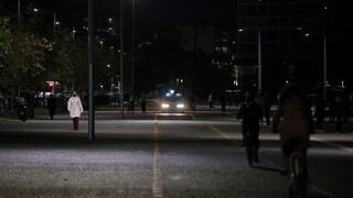 Κορωνοϊός: Μικρή αποκλιμάκωση στα κρούσματα Θεσσαλονίκης και Αττικής