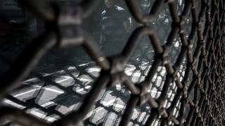 Αποζημίωση ειδικού σκοπού: Τι προβλέπεται για την αναστολή σύμβασης εργασίας Δεκεμβρίου