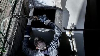 Επίδομα θέρμανσης: Τι προβλέπεται για τους φετινούς δικαιούχους