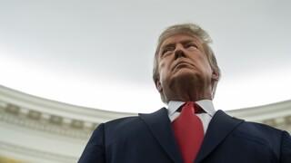 Δικαστήριο ζήτησε από την κυβέρνηση Τραμπ να αποκαταστήσει τα δικαιώματα των «Ονειροπόλων»
