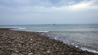 Πλοίο δέχτηκε επίθεση ανοιχτά της Υεμένης