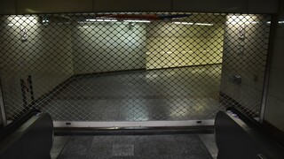 Επέτειος Γρηγορόπουλου: Ποιοι σταθμοί θα είναι κλειστοί την Κυριακή