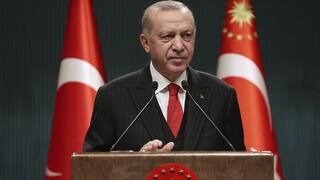 Τα ανοιχτά μέτωπα του Ερντογάν πριν από τη Σύνοδο Κορυφής
