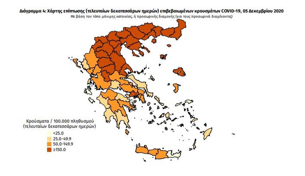 https://cdn.cnngreece.gr/media/news/2020/12/05/245711/photos/snapshot/covid5.jpg