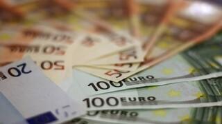 Ρύθμιση 120 δόσεων: Δεν υπάρχει κάποιο σχέδιο, λένε κύκλοι του υπουργείου Οικονομικών