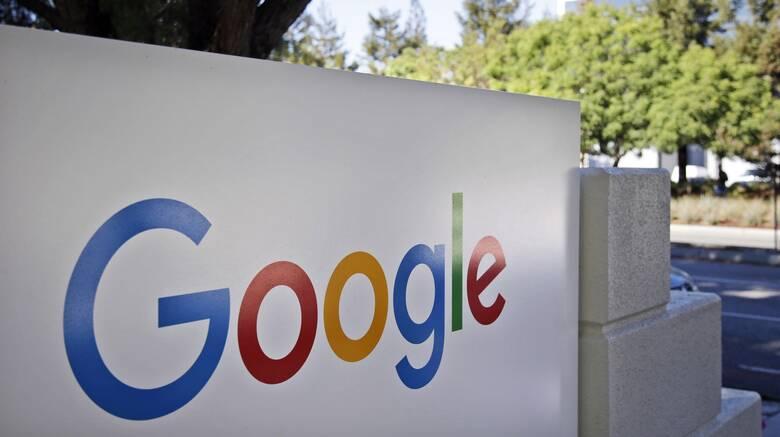Google: Εργαζόμενοι, ακαδημαϊκοί και πολίτες ζητούν εξηγήσεις για την απόλυση μαύρης ερευνήτριας