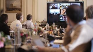 Εμβολιασμός: Πώς θα γίνει, ποιος ο ρόλος του υπουργείου Ψηφιακής Διακυβέρνησης