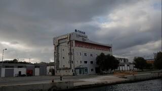 Κορωνοϊός και αστικά λύματα: Από την Ψυττάλεια στα εργαστήρια της Πανεπιστημιούπολης