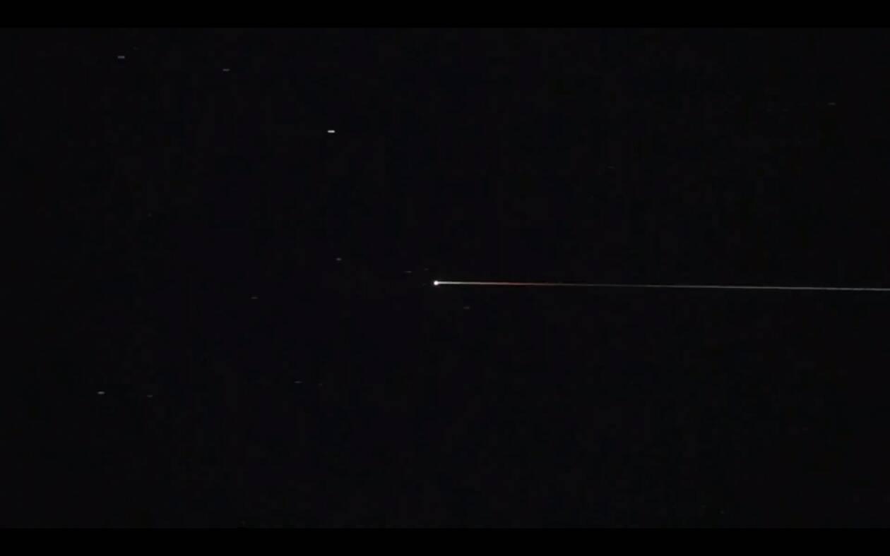 https://cdn.cnngreece.gr/media/news/2020/12/06/245771/photos/snapshot/iaponia-asteroeidis-3.jpg