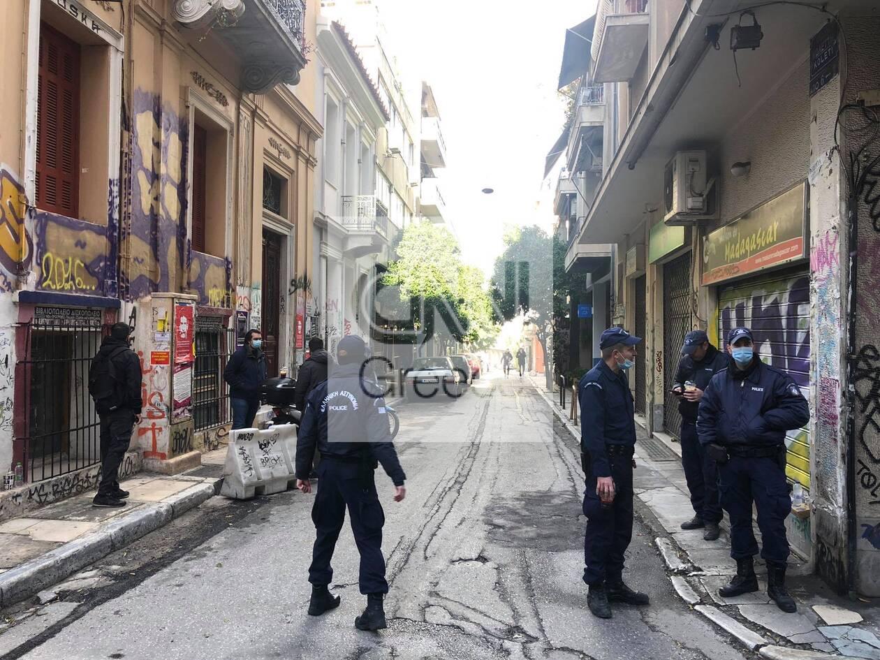 https://cdn.cnngreece.gr/media/news/2020/12/06/245774/photos/snapshot/alexis-grigoropoulos-4.jpg