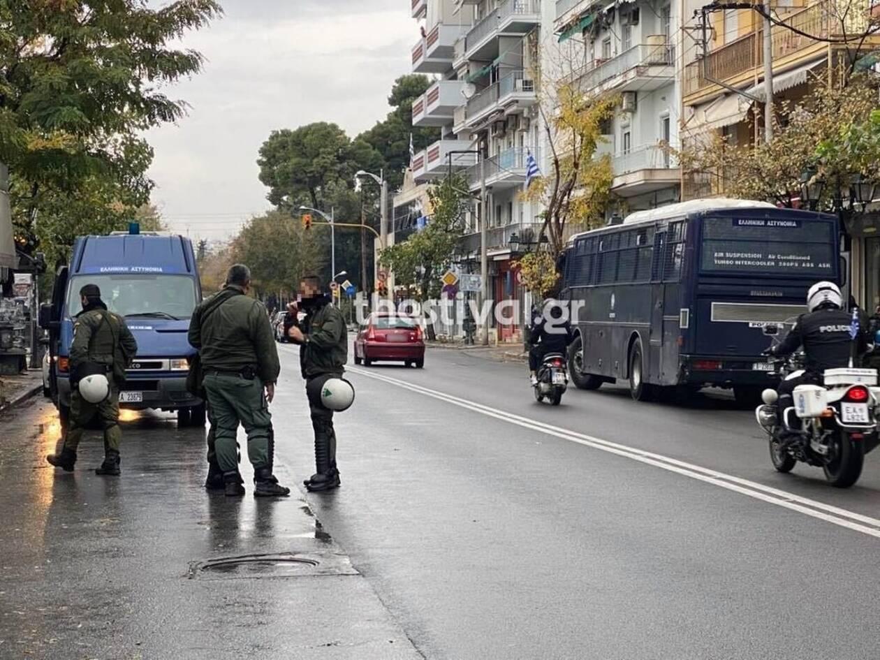 https://cdn.cnngreece.gr/media/news/2020/12/06/245784/photos/snapshot/elas-3-thessaloniki.jpg