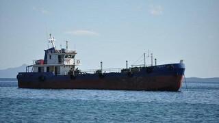 Σύντομα στην Ελλάδα οι τρεις Έλληνες ναυτικοί που απήχθησαν από πειρατές στη Νιγηρία