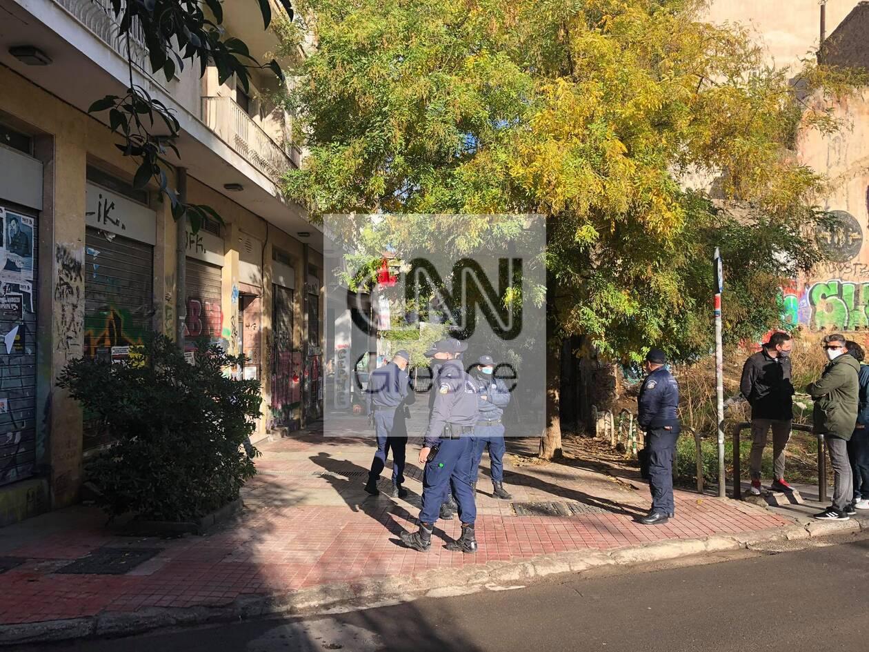 https://cdn.cnngreece.gr/media/news/2020/12/06/245792/photos/snapshot/alexis-grigoropoulos-1.jpg