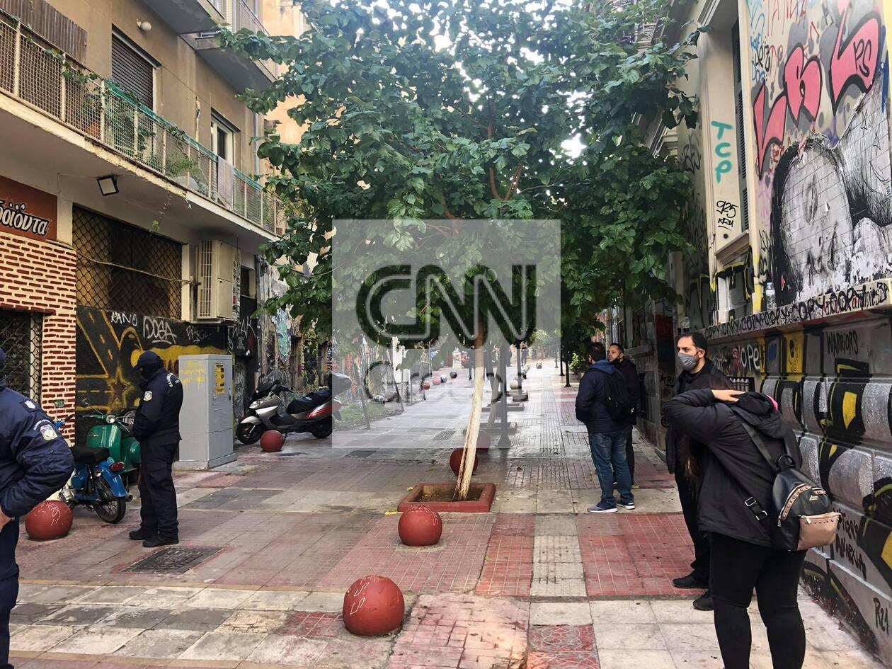 https://cdn.cnngreece.gr/media/news/2020/12/06/245792/photos/snapshot/alexis-grigoropoulos-2.jpg