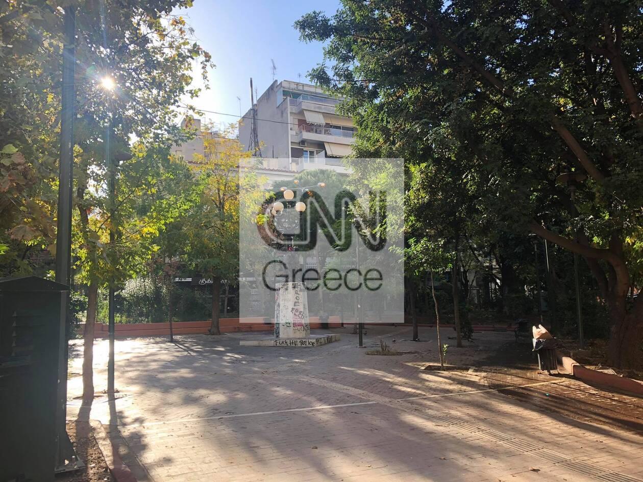https://cdn.cnngreece.gr/media/news/2020/12/06/245792/photos/snapshot/alexis-grigoropoylos-3.jpg