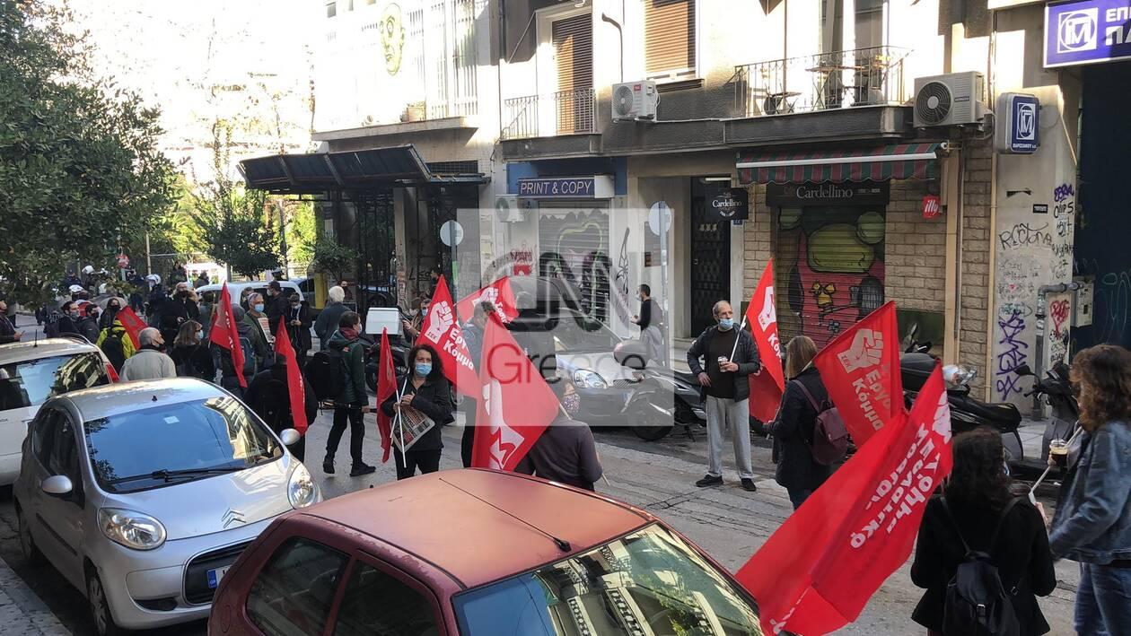 https://cdn.cnngreece.gr/media/news/2020/12/06/245792/photos/snapshot/sek1.jpg